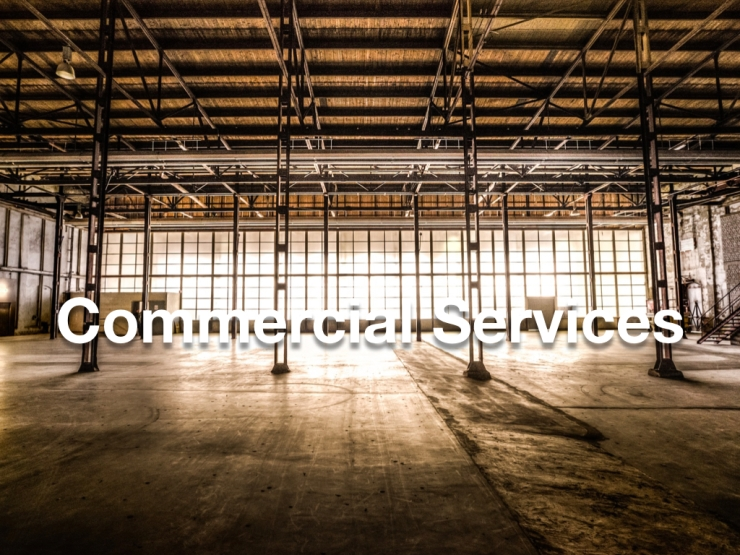 commercial services graphic.001
