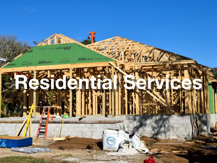 Residential services graphics.001